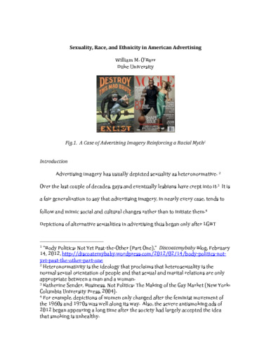 Sexuality, Race, and Ethnicity in American Advertising.pdf